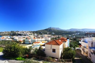 Greece-Crete-Almyrida-Luxury-House-For-Sale0005