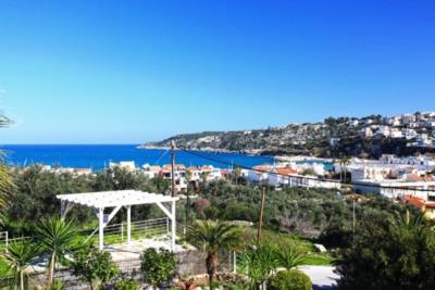 Greece-Crete-Almyrida-Luxury-House-For-Sale0006