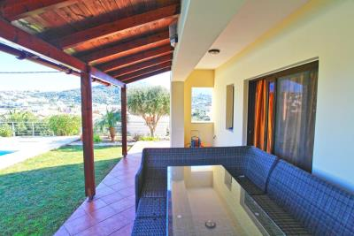 Greece-Crete-Almyrida-Luxury-House-For-Sale0016
