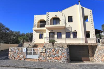 Greece-Crete-Almyrida-Luxury-House-For-Sale0020