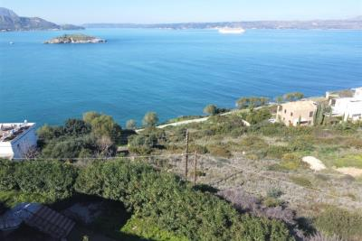 Crete-Almrida-House-Plot-Sea-View-For-Sale0001