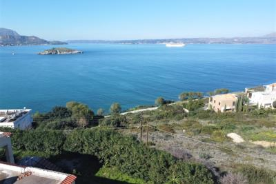 Crete-Almrida-House-Plot-Sea-View-For-Sale0002