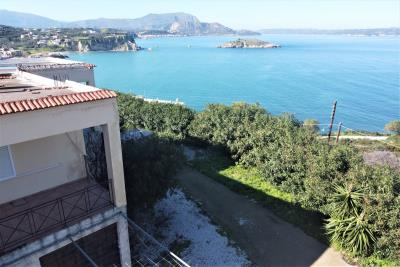 Crete-Almrida-House-Plot-Sea-View-For-Sale0004