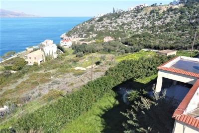 Crete-Almrida-House-Plot-Sea-View-For-Sale0005