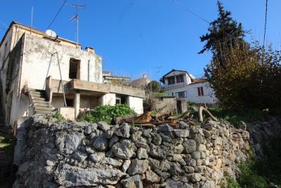 Armeni-House-for-Sell-for-Renovation-MariaIMG_4607