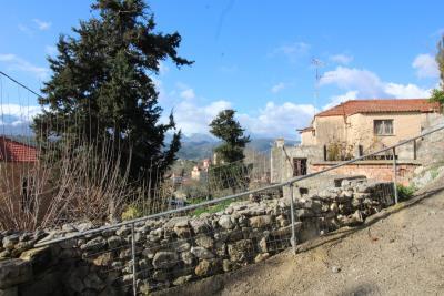Armeni-House-for-Sell-for-Renovation-MariaIMG_4608