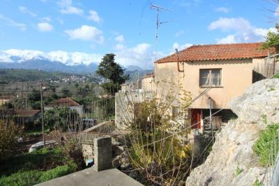 Armeni-House-for-Sell-for-Renovation-MariaIMG_4609