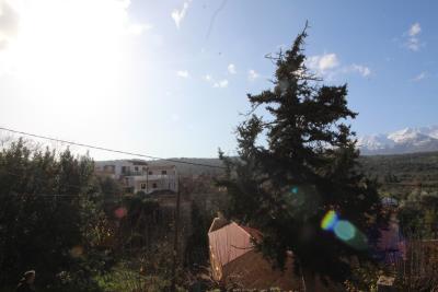 Armeni-House-for-Sell-for-Renovation-MariaIMG_4612
