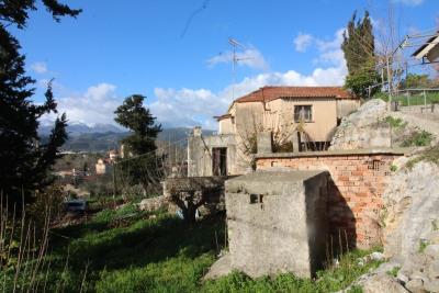 Armeni-House-for-Sell-for-Renovation-MariaIMG_4614