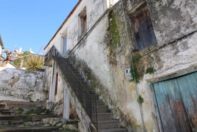 Armeni-House-for-Sell-for-Renovation-MariaIMG_4617