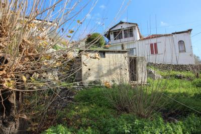 Armeni-House-for-Sell-for-Renovation-MariaIMG_4624