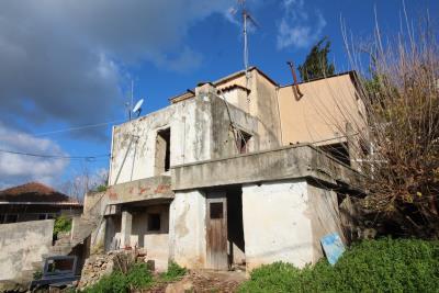 Armeni-House-for-Sell-for-Renovation-MariaIMG_4626