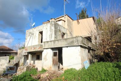 Armeni-House-for-Sell-for-Renovation-MariaIMG_4627