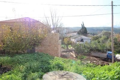 Armeni-House-for-Sell-for-Renovation-MariaIMG_4628