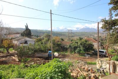 Armeni-House-for-Sell-for-Renovation-MariaIMG_4629