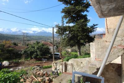 Armeni-House-for-Sell-for-Renovation-MariaIMG_4630