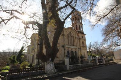 Armeni-House-for-Sell-for-Renovation-MariaIMG_4634