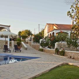 3-villas-for-sell-in-douliana-0002