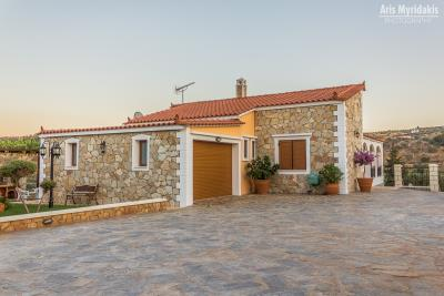 3-villas-for-sell-in-douliana-0010