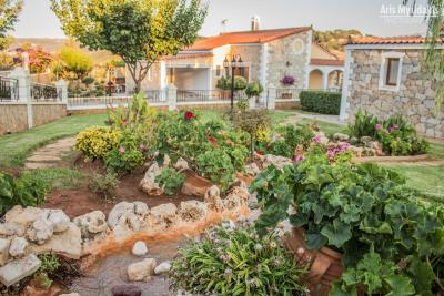 3-villas-for-sell-in-douliana-0011