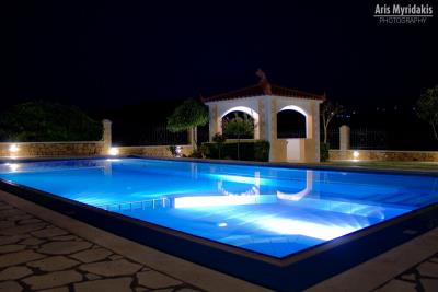 3-villas-for-sell-in-douliana-0014