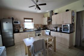 Image No.5-Maison de 3 chambres à vendre à Drapanos