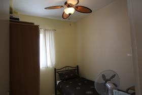 Image No.15-Maison de 3 chambres à vendre à Drapanos