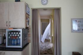 Image No.17-Maison de 3 chambres à vendre à Drapanos