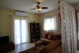 Image No.18-Maison de 3 chambres à vendre à Drapanos