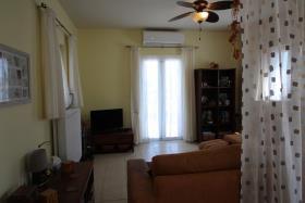 Image No.19-Maison de 3 chambres à vendre à Drapanos