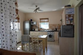 Image No.22-Maison de 3 chambres à vendre à Drapanos