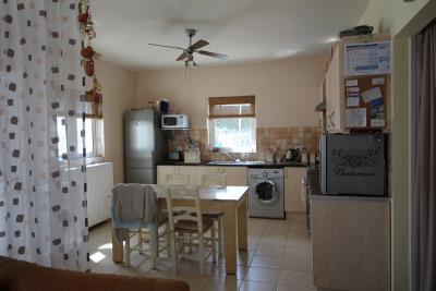 Greece-Crete-DrapanosHouse-For-Sale-x0022