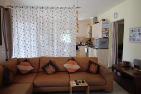 Image No.21-Maison de 3 chambres à vendre à Drapanos