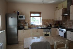 Image No.24-Maison de 3 chambres à vendre à Drapanos