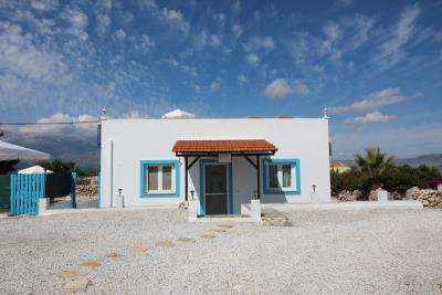 Greece-Crete-DrapanosHouse-For-Sale-x0026