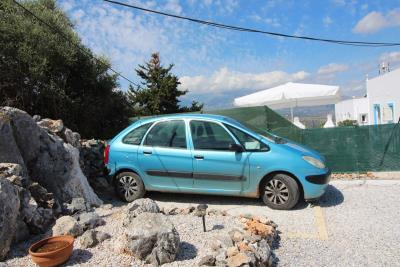 Greece-Crete-DrapanosHouse-For-Sale-x0025