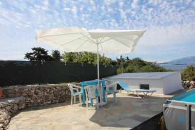 Greece-Crete-DrapanosHouse-For-Sale-x0029
