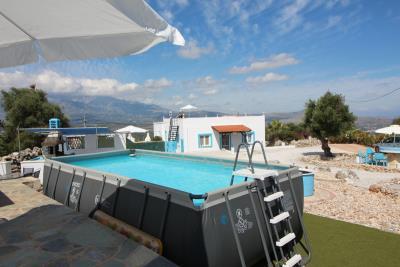 Greece-Crete-DrapanosHouse-For-Sale-x0030
