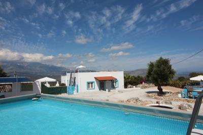 Greece-Crete-DrapanosHouse-For-Sale-x0031