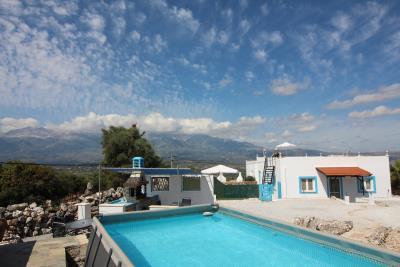 Greece-Crete-DrapanosHouse-For-Sale-x0032