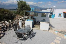 Image No.29-Maison de 3 chambres à vendre à Drapanos