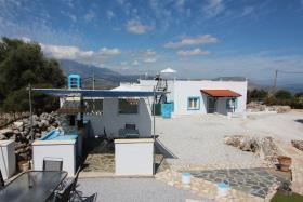 Image No.30-Maison de 3 chambres à vendre à Drapanos