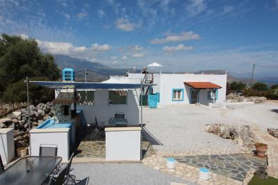 Greece-Crete-DrapanosHouse-For-Sale-x0034