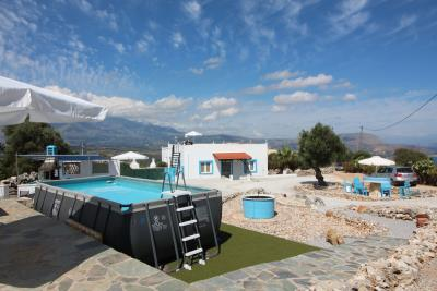 Greece-Crete-DrapanosHouse-For-Sale-x0049