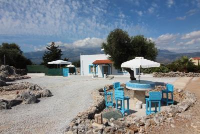 Greece-Crete-DrapanosHouse-For-Sale-x0050