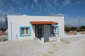 Image No.41-Maison de 3 chambres à vendre à Drapanos