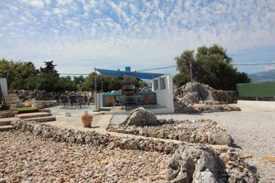 Greece-Crete-DrapanosHouse-For-Sale-x0051
