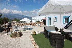 Image No.44-Maison de 3 chambres à vendre à Drapanos