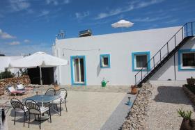 Image No.45-Maison de 3 chambres à vendre à Drapanos