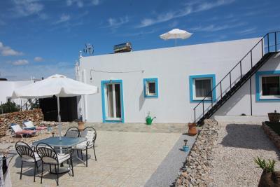 Greece-Crete-DrapanosHouse-For-Sale-x0057